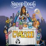 Snoop Dogg – 2016 – Coolaid