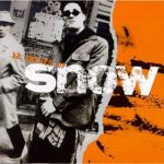 Snow – 1993 – 12 Inches Of Snow