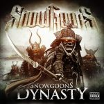 Snowgoons – 2012 – Snowgoons Dynasty
