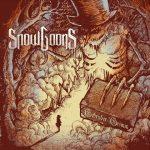 Snowgoons – 2015 – Gebruder Grimm