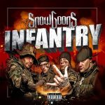 Snowgoons – 2019 – Infantry