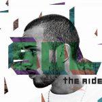 Sol – 2009 – The Ride