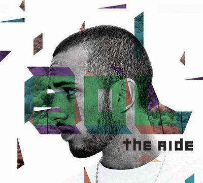 Sol - 2009 - The Ride