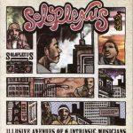 Soloplexus – 2005 – Illusive Avenues Of 6 Intrinsic Musicians