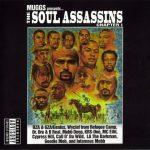 Muggs Presents… The Soul Assassins Chapter I 1997