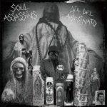 Soul Assassins – 2018 – Dia Del Asesinato (Limited Edition)