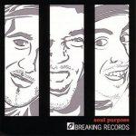 Soul Purpose – 2003 – Breaking Records