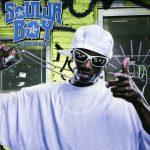 Soulja Boy – 2007 – Souljaboytellem.com