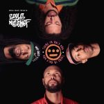 Souls Of Mischief & Adrian Younge – 2014 – There Is Only Now (Deluxe Edition) (2 CD)
