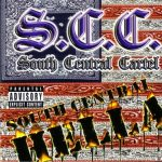 South Central Cartel – 2003 – South Central Hell@