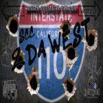 South Central Cartel – 2019 – 2 Da West EP