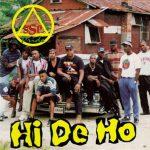 South Side Pride – 1997 – Hi De Ho
