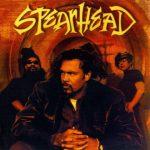 Spearhead – 1997 – Chocolate Supa Highway