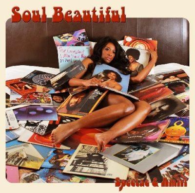 Spectac & Amiri - 2013 - Soul Beautiful