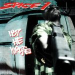 Spice 1 – 1993 – 187 He Wrote