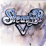 Steady B – 1991 – V
