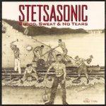 Stetsasonic – 1991 – Blood, Sweat & No Tears