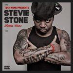 Stevie Stone – 2012 – Rollin' Stone