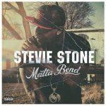 Stevie Stone – 2015 – Malta Blend