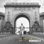 Stic – 2020 – Workout II