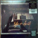 The Notorious B.I.G. – 1997 – Life After Death (Vinyl 24-bit / 96kHz)