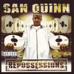 San Quinn – 2002 – Repossessions