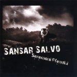 Sansar Salvo – 2009 – Seremoni Efendisi