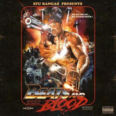 Stu Bangas - 2020 - Beats and Blood
