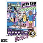 Styles Of Beyond – 2012 – Reseda Beach (2 CD)