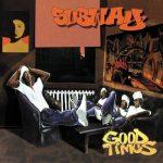 Subway – 1995 – Good Times