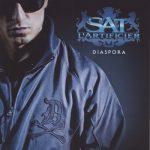 Sat L'Artificier – 2010 – Diaspora
