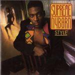 Supreme Nyborn – 1991 – Style