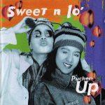 Sweet N Lo' – 1993 – Pucker-Up