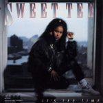 Sweet Tee – 1988 – It's Tee Time