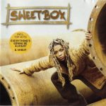 Sweetbox – 1998 – Sweetbox (Special Edition)