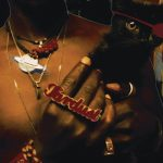 Saul Williams – 2008 – The Inevitable Rise and Liberation of Niggy Tardust!