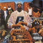 Swizz Beatz – 2002 – G.H.E.T.T.O. Stories