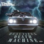Swollen Members – 2013 – Beautiful Death Machine