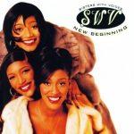 SWV – 1996 – New Beginning