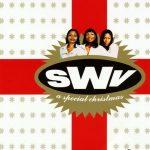 SWV – 1997 – A Special Christmas