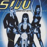 SWV – 1999 – Greatest Hits (US Edition)