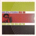 Sylk 130 – 1997 – When The Funk Hits The Fan