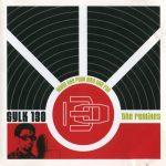 Sylk 130 – 1999 – When The Funk Hits The Fan (The Remixes)