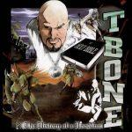 T-Bone – 1998 – Tha History Of A Hoodlum
