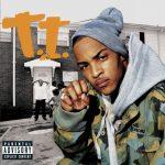 T.I. – 2004 – Urban Legend