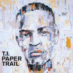 T.I. – 2008 – Paper Trail
