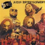 Tag Team – 1995 – Audio Entertainment