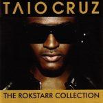 Taio Cruz – 2010 – The Rokstarr Collection