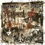 Talib Kweli & Styles P – 2017 – The Seven EP