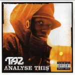 Taz – 2004 – Analyse This